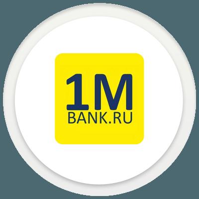 ПАО Банк «Первомайский»