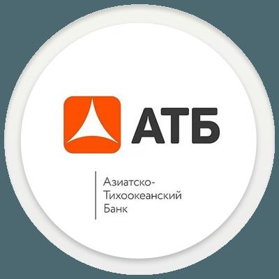 ПАО «Азиатско-Тихоокеанский Банк»