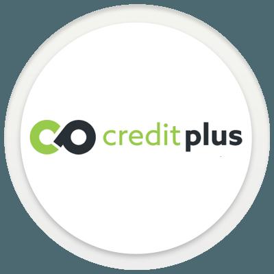 ООО МФК «Экофинанс» (CreditPlus)