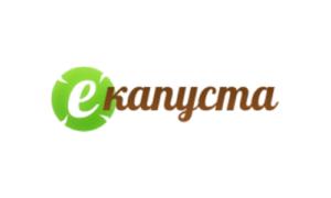Логотип компании ООО МКК «Русинтерфинанс» - zaimme.ru