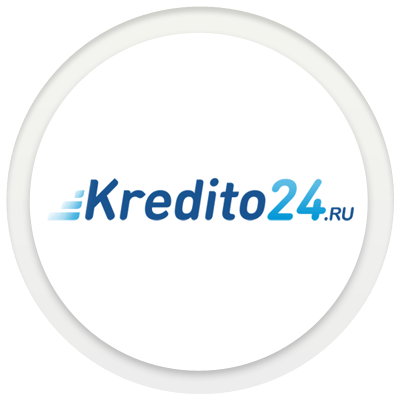 ООО МФК «Кредитех Рус» (Kredito24)