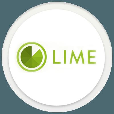 ООО МФО «Лайм-Займ» (LIME)