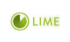 Логотип компании ООО МФО «Лайм-Займ» (LIME) - zaimme.ru