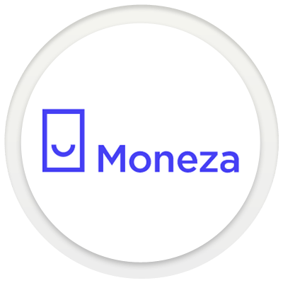 ООО МКК «Монеза» (Moneza)