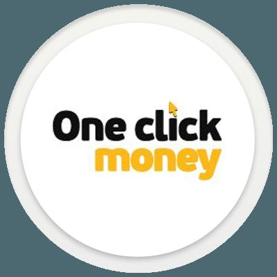 ООО МКК OneClickMoney