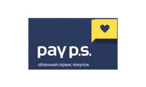 Логотип компании ООО МФК «Займ Онлайн» (Pay P.S.) - zaimme.ru