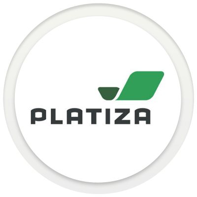 ООО МКК «Платиза.ру» (Platiza)