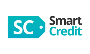 Логотип компании ООО МКК «СМАРТМАНИ.РУ» (SmartCredit) - zaimme.ru