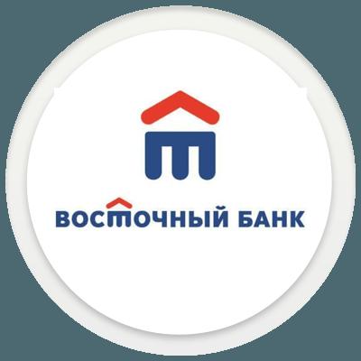 рефинансирование кредита в банке восточный экспрессподать заявку на кредитную карту онлайн в мтс банк