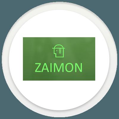 ООО МКК «Займ Онлайн» (Zaimon)