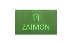 Логотип компании ООО МФК «Займ Онлайн» (Zaimon) - zaimme.ru