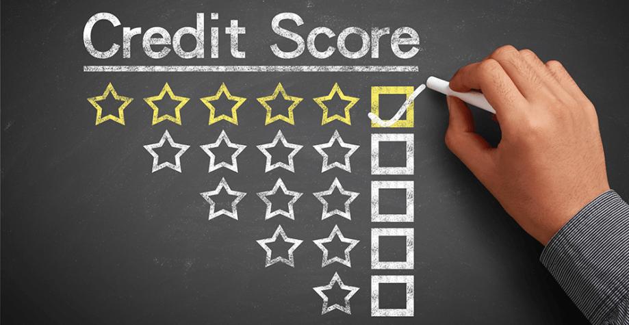 Как очистить плохую кредитную историю