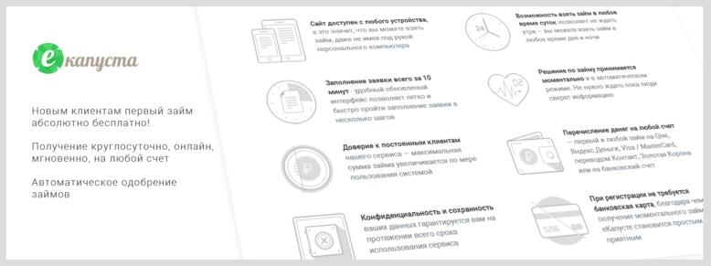 микрозайм на карту виза санкт-петербург срочно нужны деньги в долг 300000 от частного лица в день обращения