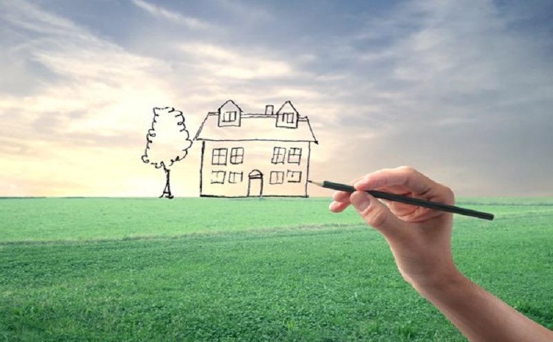 ипотека или потребительский кредит что выгоднее