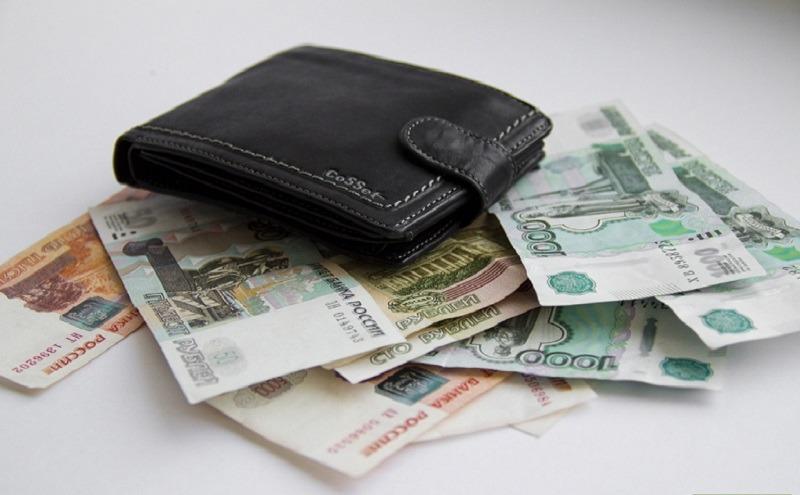 получение кредита без справки