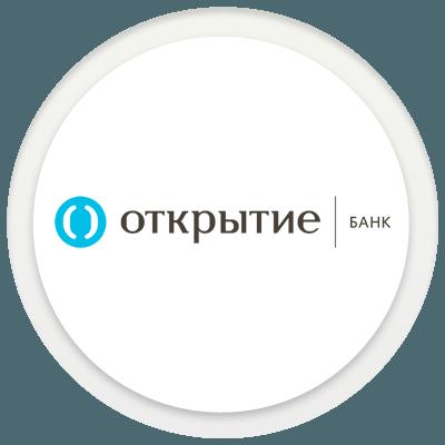 ПАО «Банк «ФК Открытие»