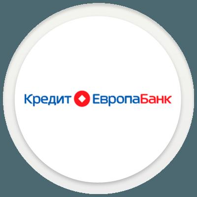 АО «Кредит Европа Банк»