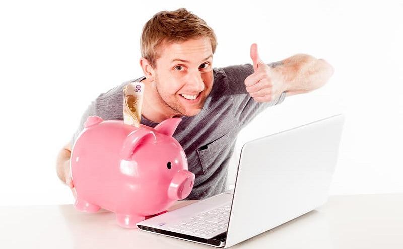 как взять кредит без справ
