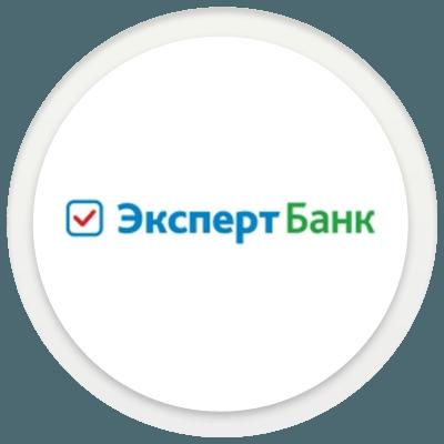 Банк эксперт взять кредит китайский инвестировал