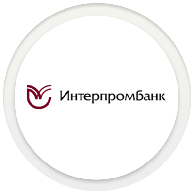 АО «Коммерческий Банк «Интерпромбанк»
