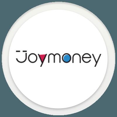 Джой Мани (Joy Money)