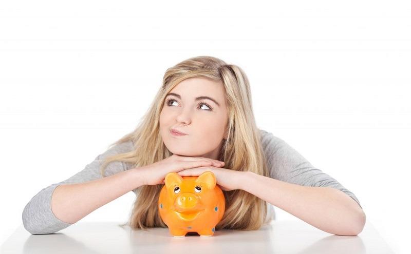 как взять кредит без справки