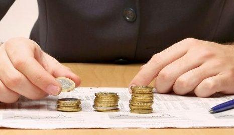 Можно ли вернуть деньги за страховку по кредиту
