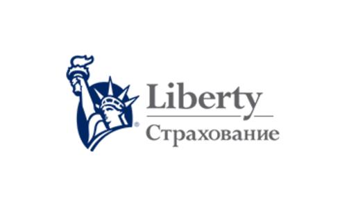 Liberty — Страхование путешествий