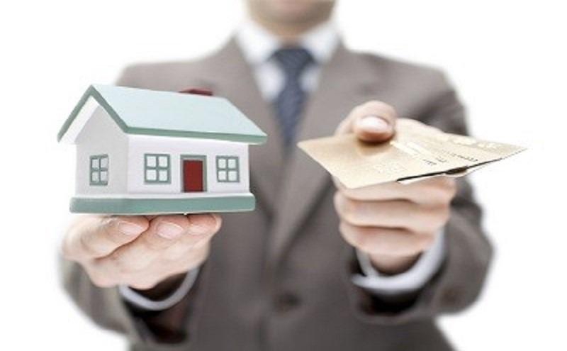 ипотека или кредит