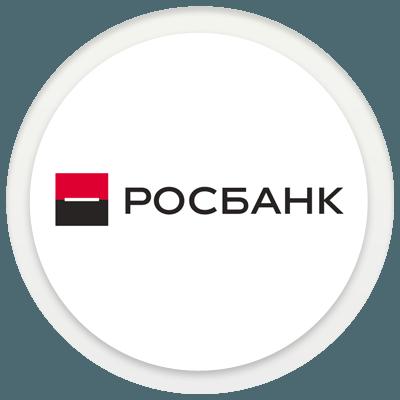 росбанк краснодар кредит наличными как получить кредит в приватбанке украина