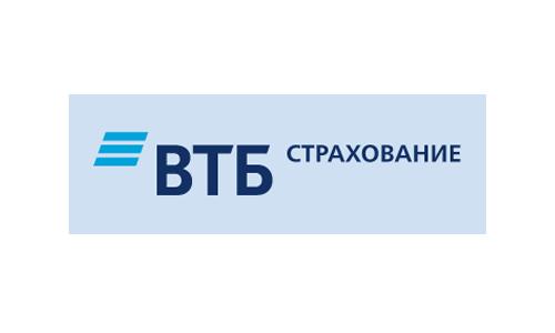 ВТБ — Страхование путешествий