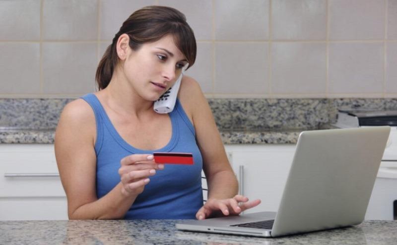 избавиться от кредита законным способом