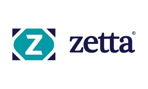 Zetta — Страхование путешествий