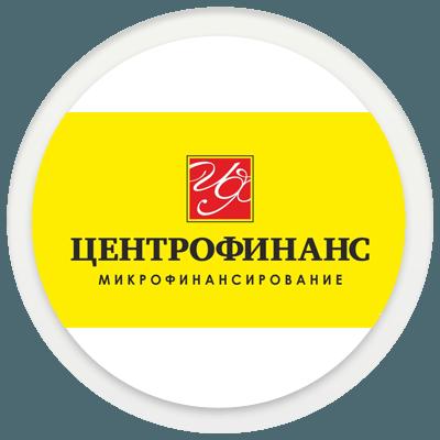 ООО МКК «Центрофинанс Групп» («Центрофинанс»)