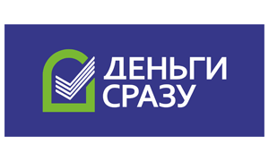 Логотип компании МКК «СКОРОСТЬ ФИНАНС» - zaimme.ru