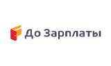 Логотип компании ООО МФК «ДЗП-Центр» - zaimme.ru