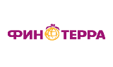 Логотип компании ООО МКК «ФИНТЕРРА» - zaimme.ru