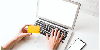 Как оформить займ и не получить отказ
