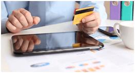 Как получить займ в МФО без отказа