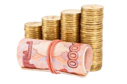 Как получить займ в Москве