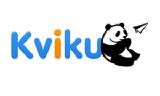 Логотип компании ООО МФК ЭйрЛоанс - zaimme.ru