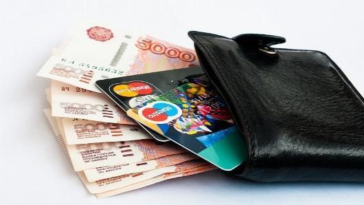 Кредит без отказа онлайн