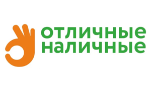 Логотип компании ООО МКК «Авантаж» - zaimme.ru