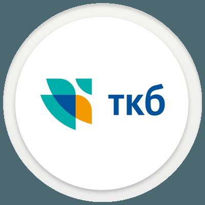 ТКБ Банк (Транскапиталбанк)