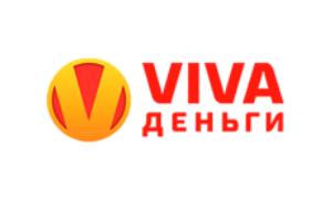 Логотип компании ООО МФК «ЦФП» - zaimme.ru