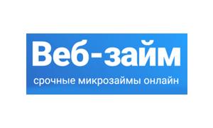 Логотип компании ООО МКК